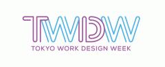 Tokyo Work Design Week事務局