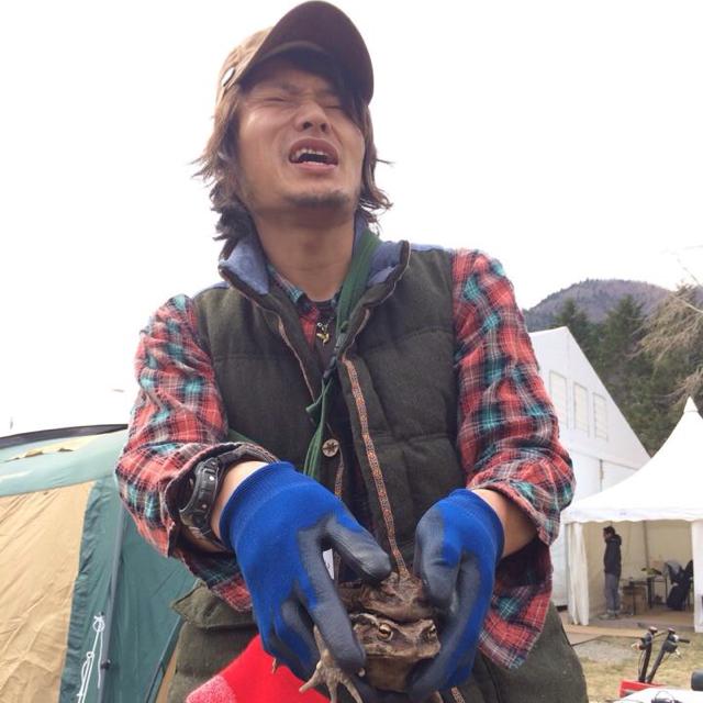 小野口 淳也(じぇい)