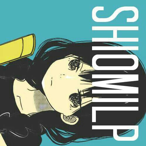 shiomiLP