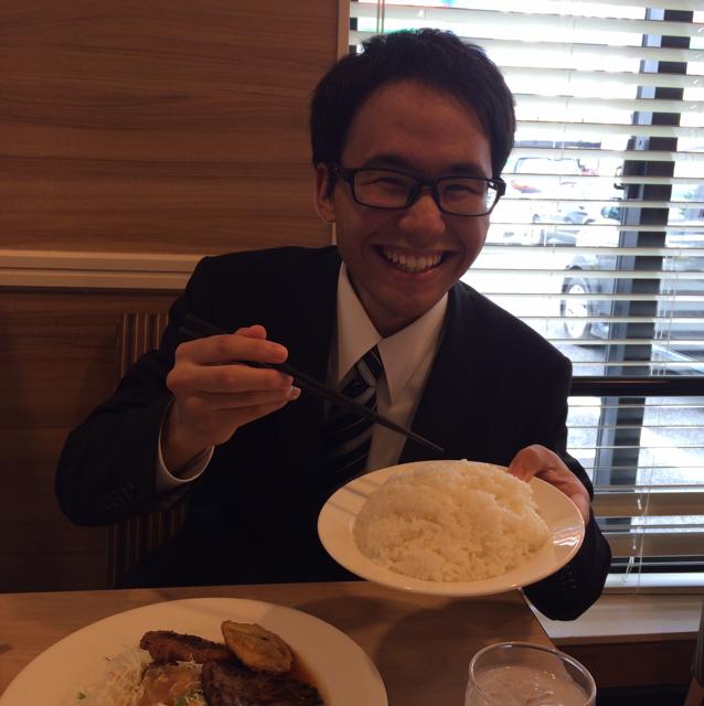 kensho_asano