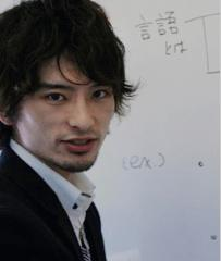 yasuda_yusuke