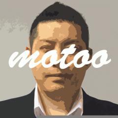 motoo_m