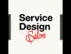 Service Design Salon