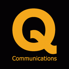 Q Communications