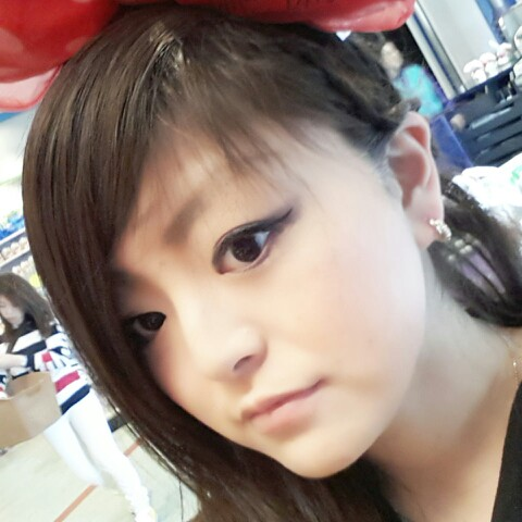 Arisa Nagasawa