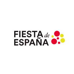 フィエスタ・デ・エスパーニャ2016