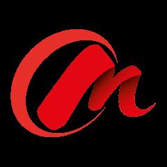 OneMaker Group Pte Ltd