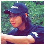 M.Imanishi