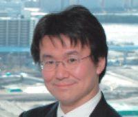 yasushinakagawa