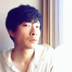 Toru Shirakawa