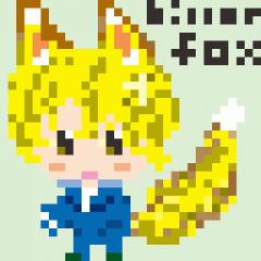 bitter_fox