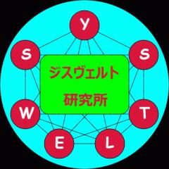 sshito_syswelt