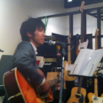 kt_yamada