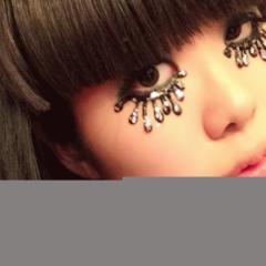 yonida_ayano