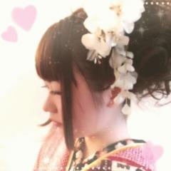 Naaatsuki_0224