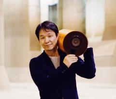 Koichi Takahashi