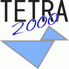 TETRA2000
