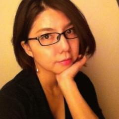 AsakoKubo
