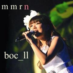 boc_ll