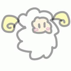 mafu_suzumu