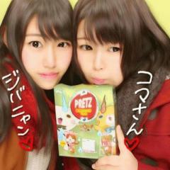 yu_k0909