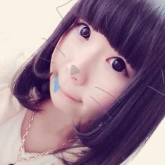 mii_xx___