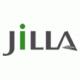 JILLA