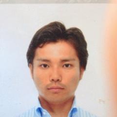 HatamotoTomoaki