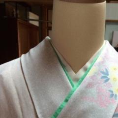 ayu_kimono
