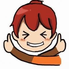ko_shi_ok