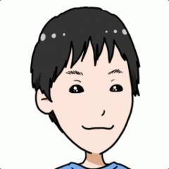 yamato72_
