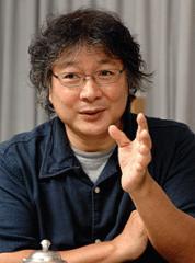岡田 晴夫