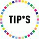 (独)中小企業基盤整備機構 TIP*S
