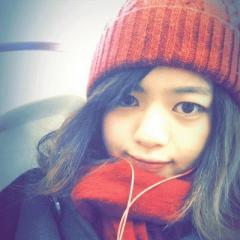 moko_singer