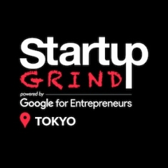 Startup GRIND TOKYO Powered by Google for Entrepreneurs