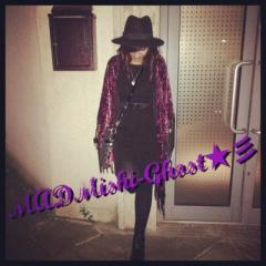 MADMishi_Ghost