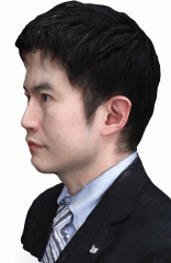Hiroshi Shoya