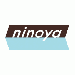 ninoya