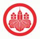 Japan NYC Startups