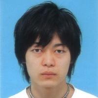 yujikosuga