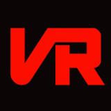 VR Inside