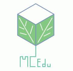 MCEdu2016実行委員会