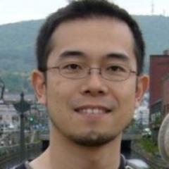Makoto Goto