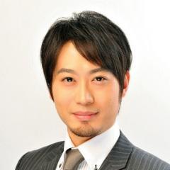 MATSUDA_Kaworu