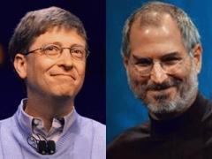 Bill_Jobs