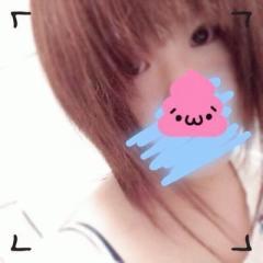 xxyutarou_2525