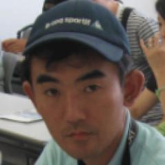 yoshiro_mihira