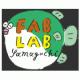 FabLab Yamaguchi
