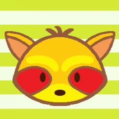 sub_racoon