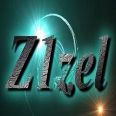 Z1zel